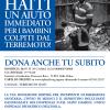 Pro HAITI