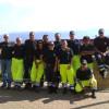 Corso A.I.B. 2009