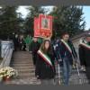 Gemellaggio Villa Sant'Angelo