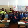 Babbo Natale 2011 (Scuole elementari)