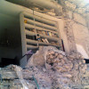 sisma-laquila-2009-sisma