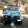 Telefono Azzurro 2011