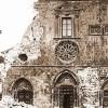Terremoto Marsica 1915
