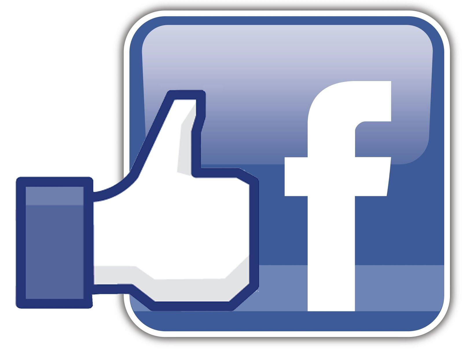 Facebook OK