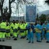I 150 anni dell'unità d'Italia
