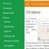 mobile-web-site-2