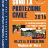 Campi Scuola 2015